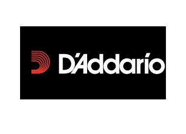 DAddario
