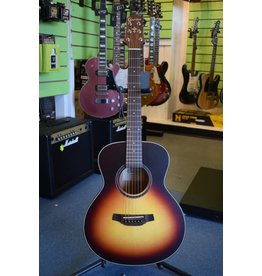 Crafter HM100-E Sunburst