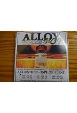 SFARZO Alloy 5109