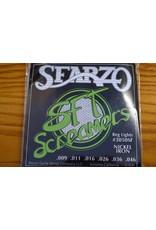 SFARZO SFT Screamers