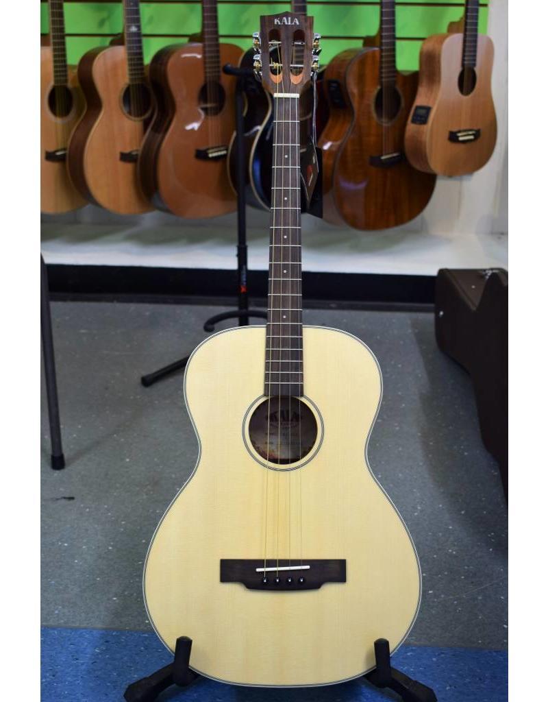 Kala Tenor Guitar KA-GTR