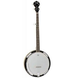 Tanglewood 5 String Banjo, TWB 18 M5