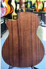 Crafter HT100-CE/OP.N