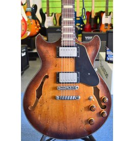 Ibanez Artcore Vintage, AMV10A, Pre-Owned.