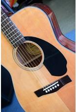 Fender CC-60S NAT, Pre-Owned.