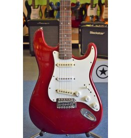 Squier Infinity Stratocaster, Pre-Owned.