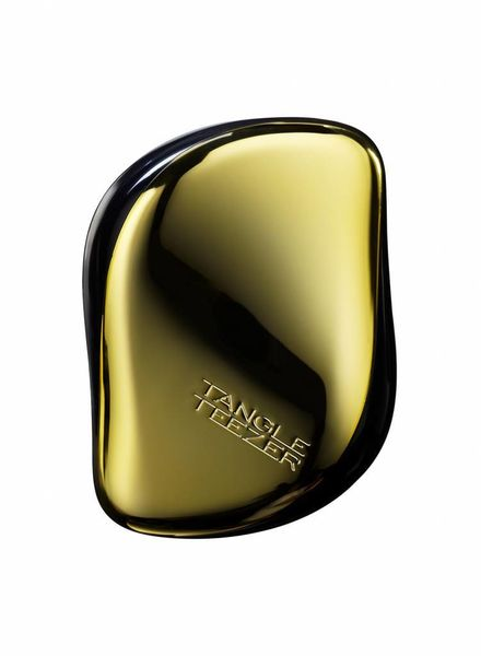 Tangle Teezer Tangle Teezer® Compact Styler Gold Rush