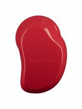 Tangle Teezer Tangle Teezer® Thick & Curly Salsa Red
