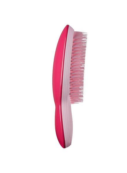 Tangle Teezer L'Ultimate  Pink