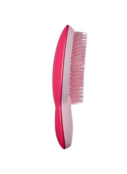 Tangle Teezer Tangle Teezer® The Ultimate Hairbrush Pink