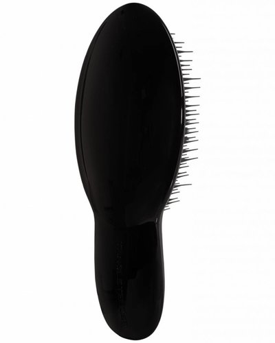 Tangle Teezer L'Ultimate  Black