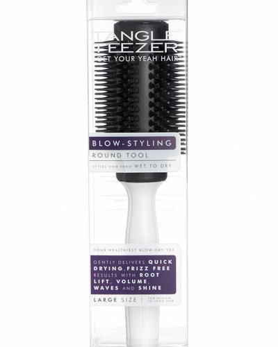 Tangle Teezer Tangle Teezer® Blow-Styling Round Tool