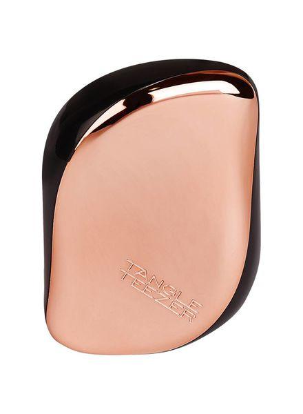 Tangle Teezer Tangle Teezer® Compact Styler Rose Gold