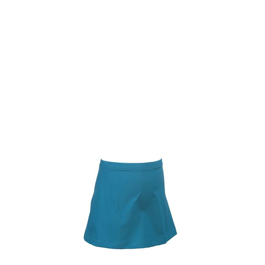 Sporty Swim Skirt Fot Transgirls To Wear Over Your Bikini