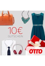 Art-Kunstmagazin (3 Monate) + 10€ Otto-Gutschein