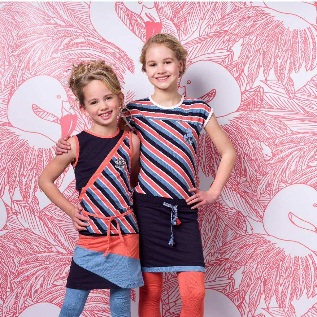 Kinderkleding voor meisjes