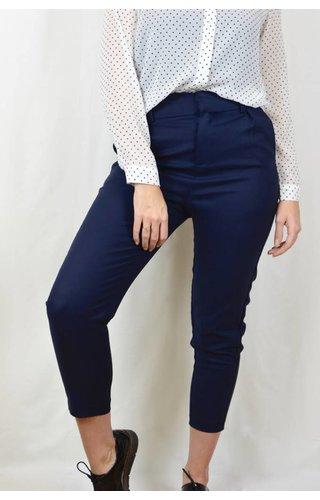 Pantalon - Emilie