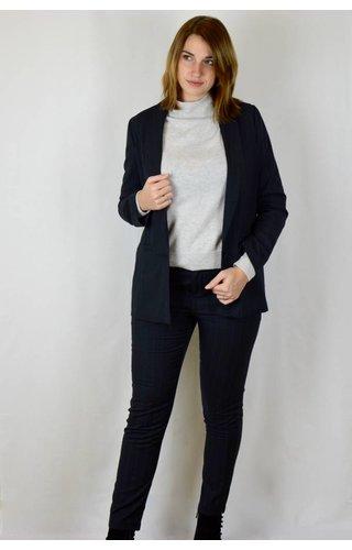 Pantalon - Gisele