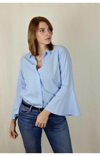 Overhemd - Caroline