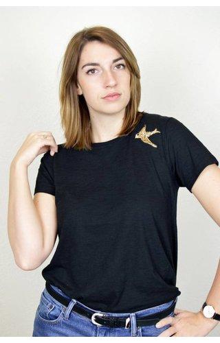 T-shirt - Noelle