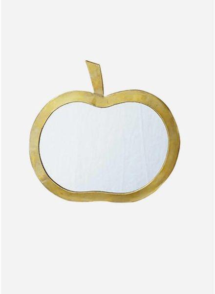 Honoré Mirror pomme