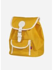 Blafre rugzak geel