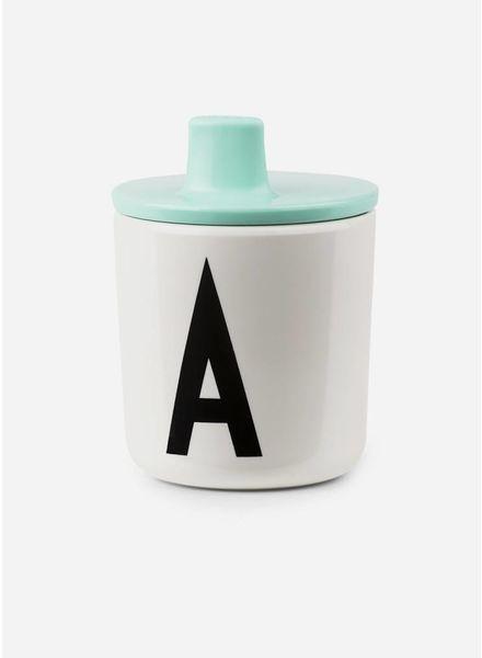 Design Letters Drink tuit