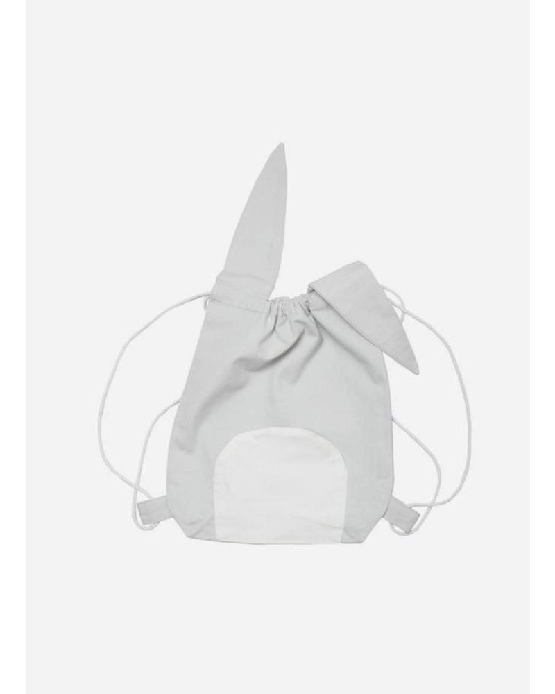 Fabelab animal string bag pirate
