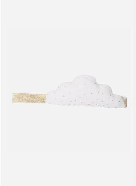 Fabelab Cloud tiara