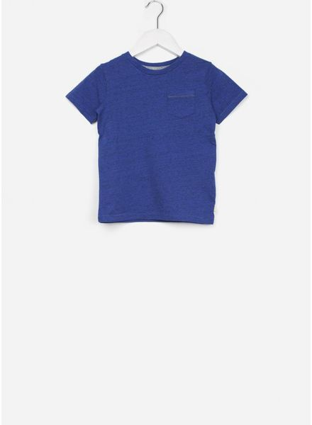 Bellerose t-shirt viki matisse