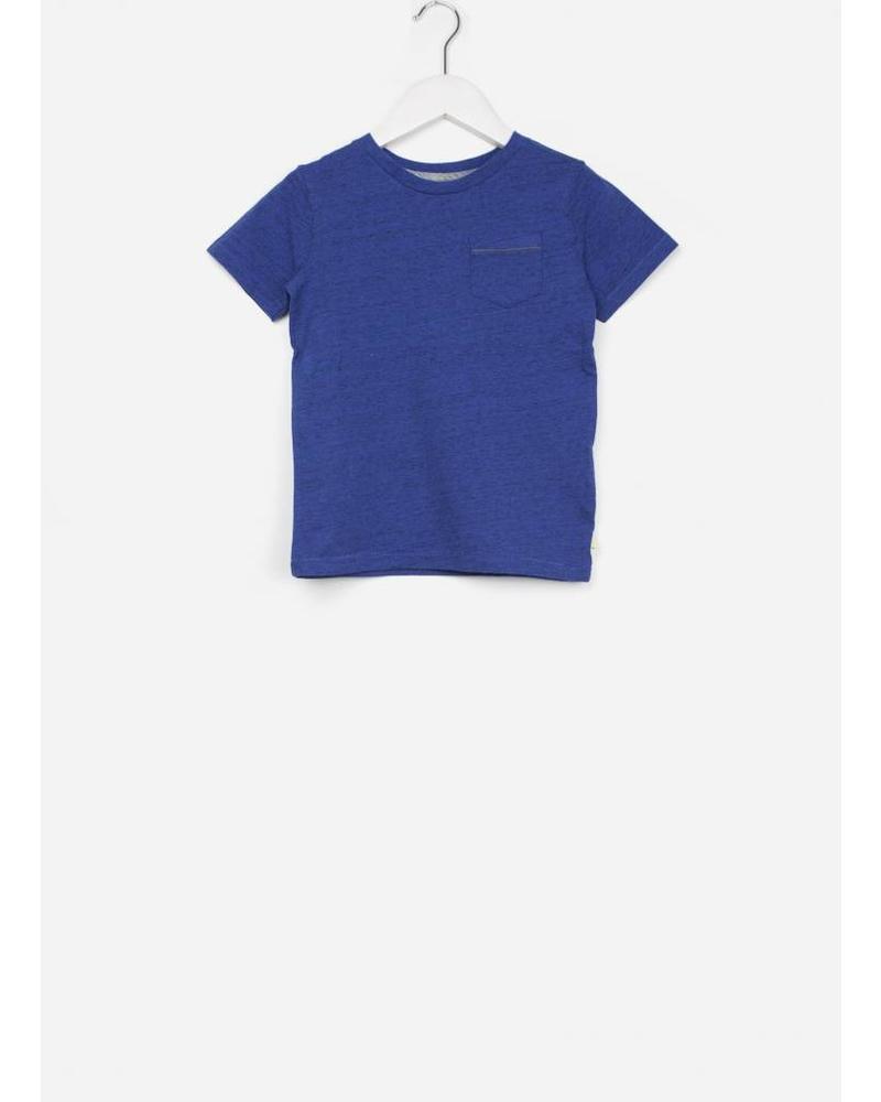 Bellerose Viki81 t-shirt matisse 417