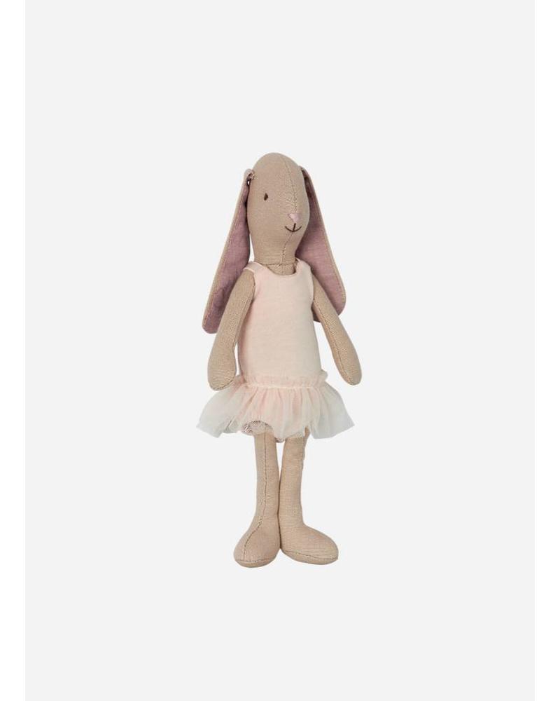 Maileg Rabbit, Mini Bunny, Ballerina