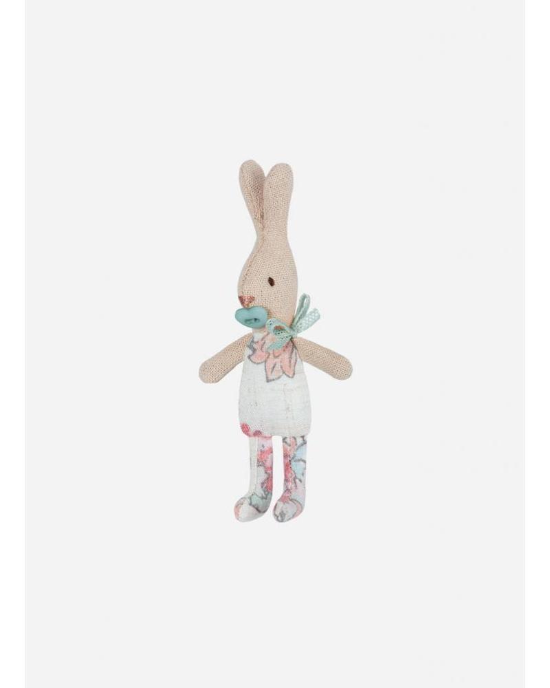 Maileg Rabbit, My, Boy
