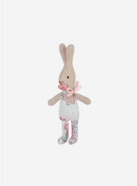 Maileg Rabbit, My, Girl
