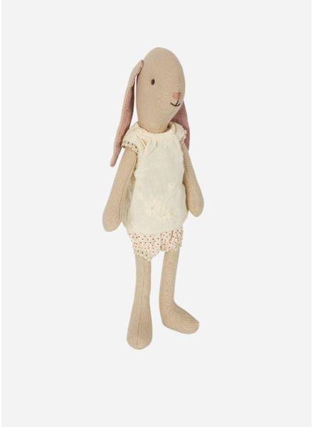 Maileg Rabbit, Mini, Girl