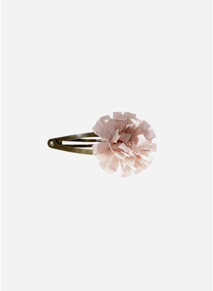 Maileg Hairclips, Rose