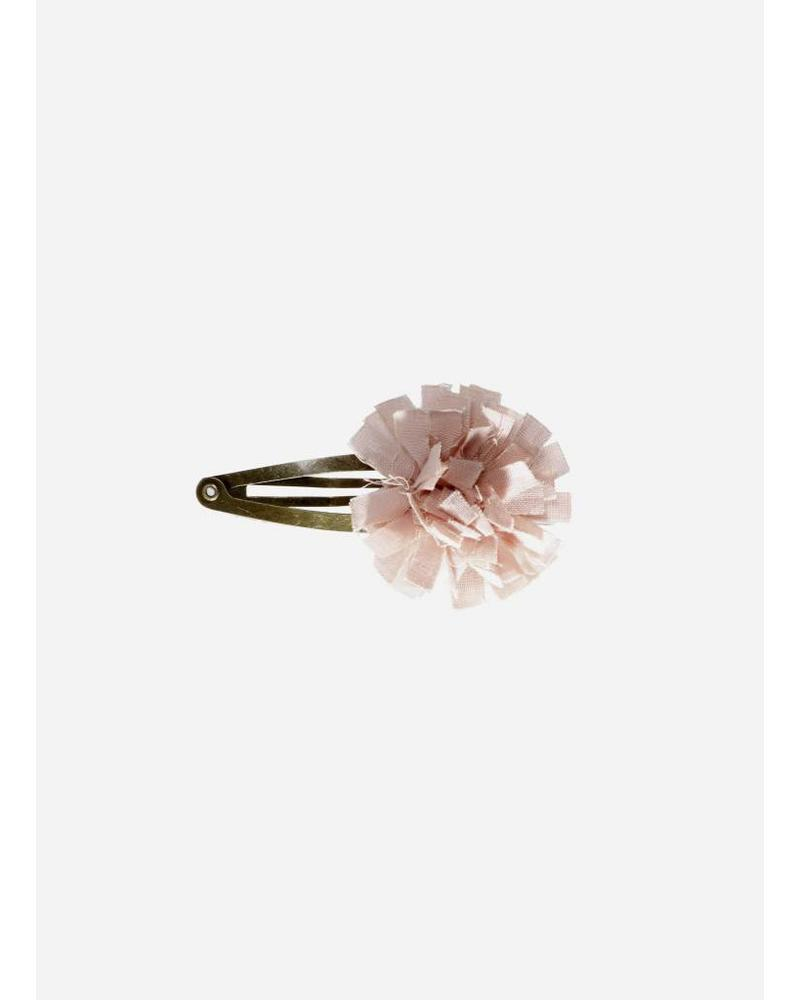 Maileg Hairclips, Rose
