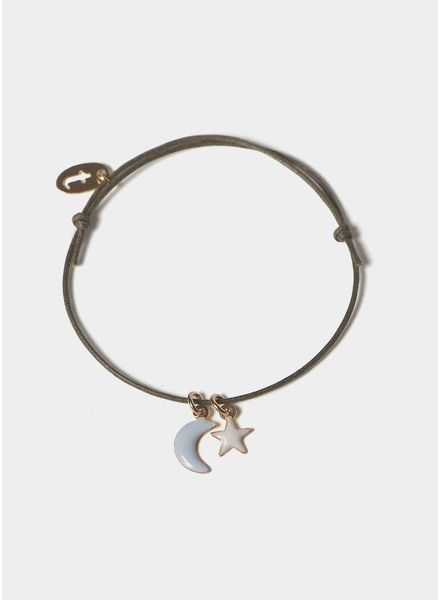 Titlee Bracelet Moonlight