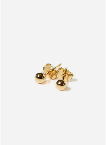 Titlee Earrings Soho