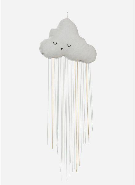 Fabelab Rainy cloud