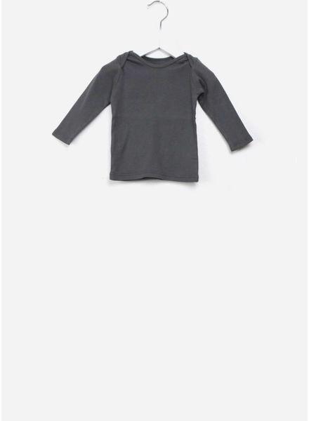 Bonton Brassiere shirtje gris