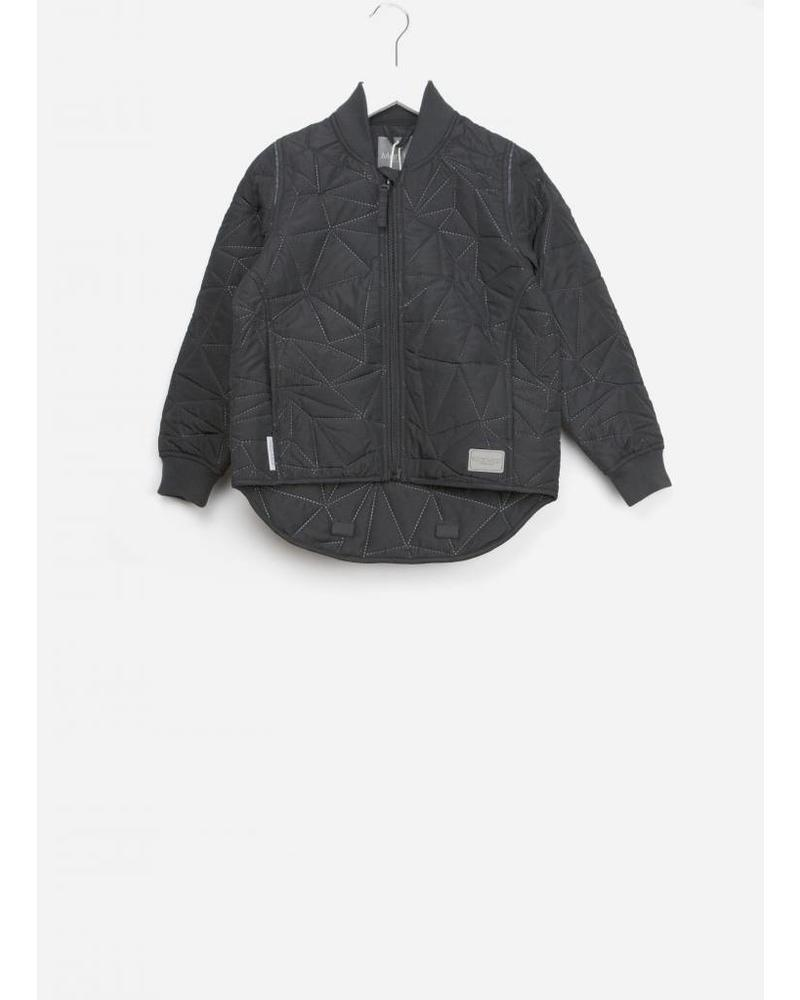 MarMar Copenhagen orry thermo outerwear black