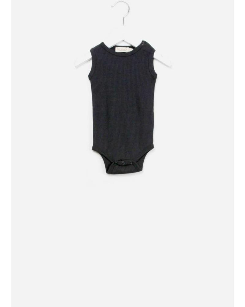 MarMar Copenhagen body sleeveless black