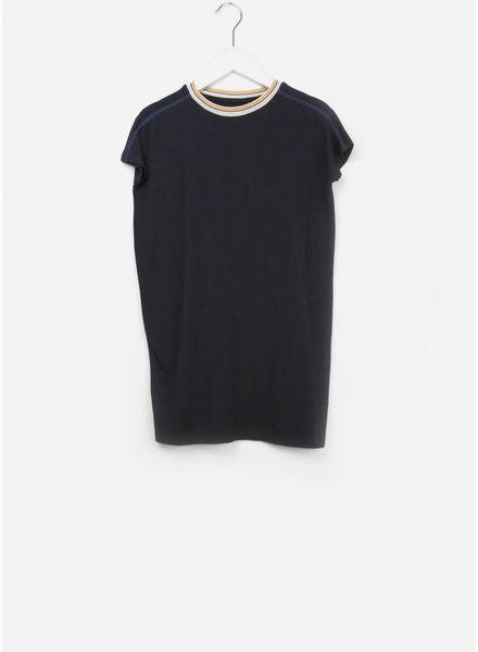 Bellerose Devie t-shirt navy