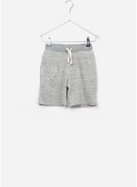 Bellerose short vopi h. grey