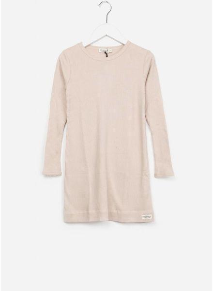 MarMar Copenhagen sleepwear night dress rose