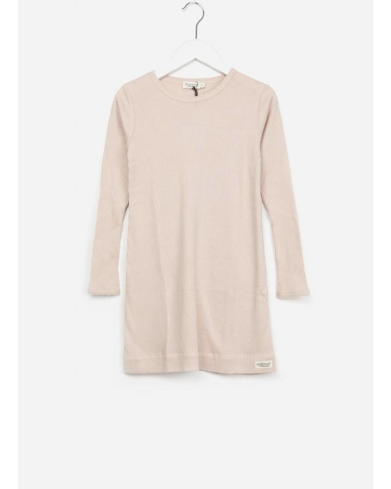 MarMar Copenhagen Sleepwear night dress rose