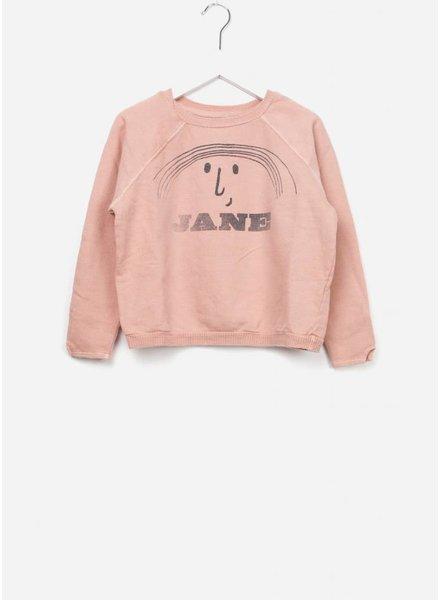 Bobo Choses Little jane sweater