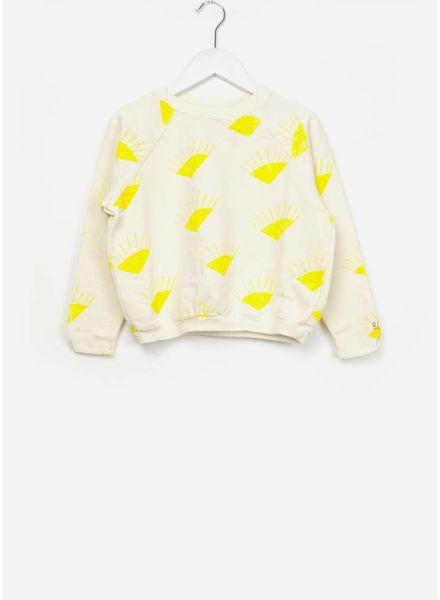 Bobo Choses Sun sweater