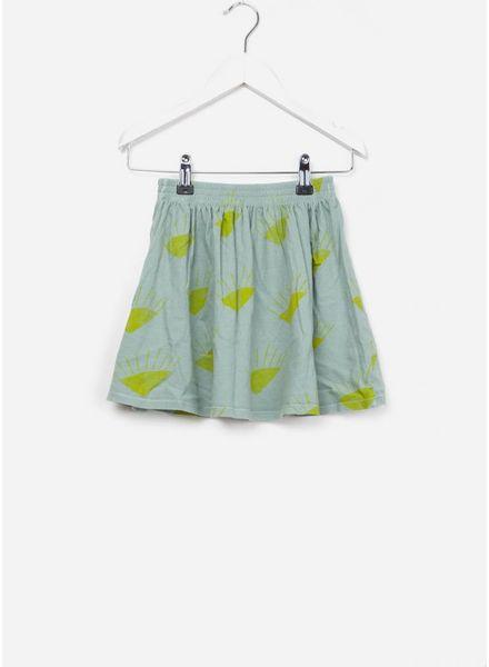Bobo Choses Sun skirt